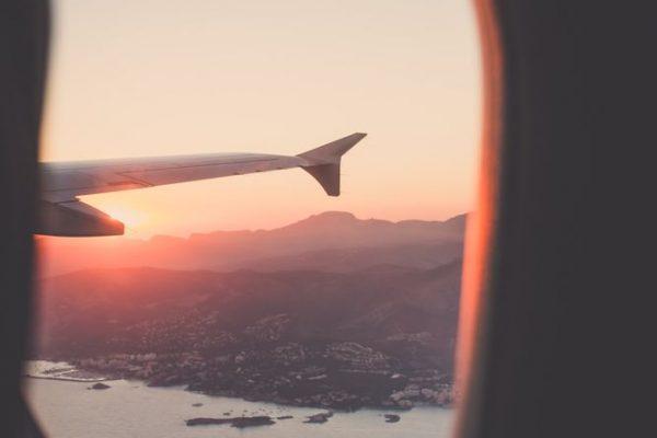 Eine Übersicht der weltweit schönsten Reiseziele